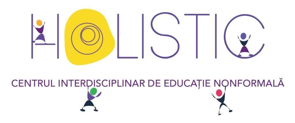 Holistic , Educație Nonformală,Cursuri online de Limbi Străine