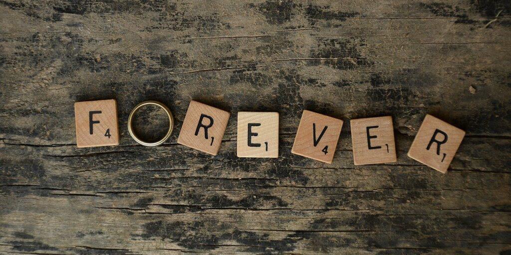 la promesa, promise, forever, divorce