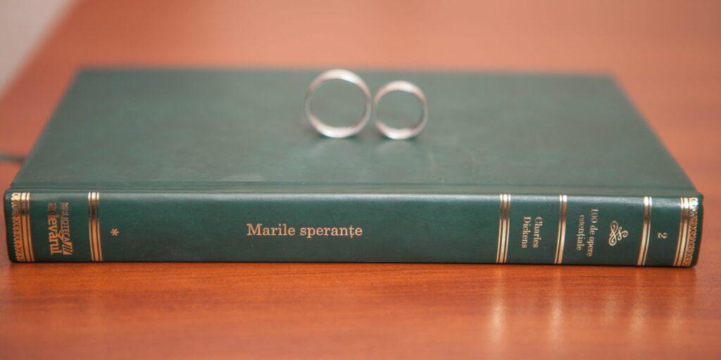 libri, libro, carti, casatorie, casamento