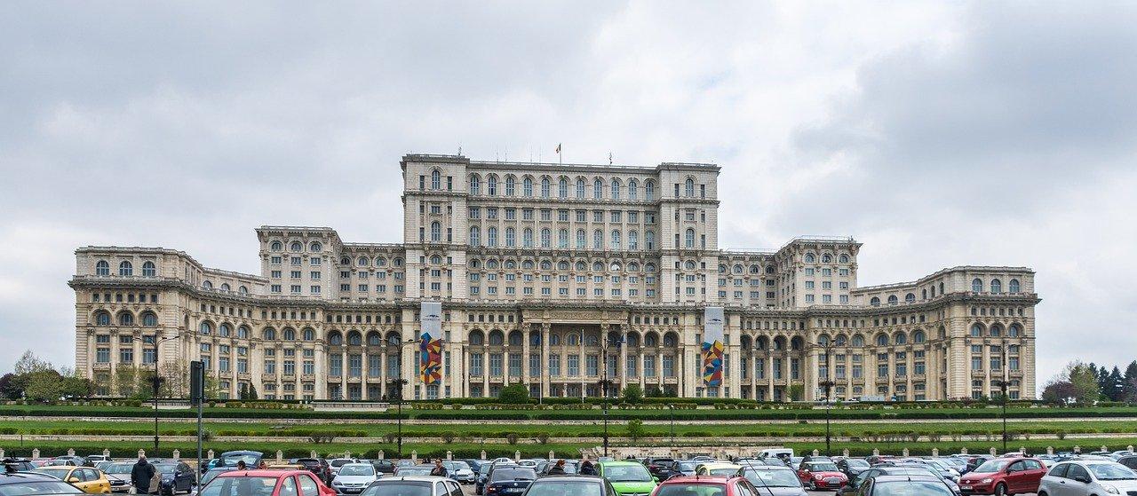 Bucarest, Bucuresti