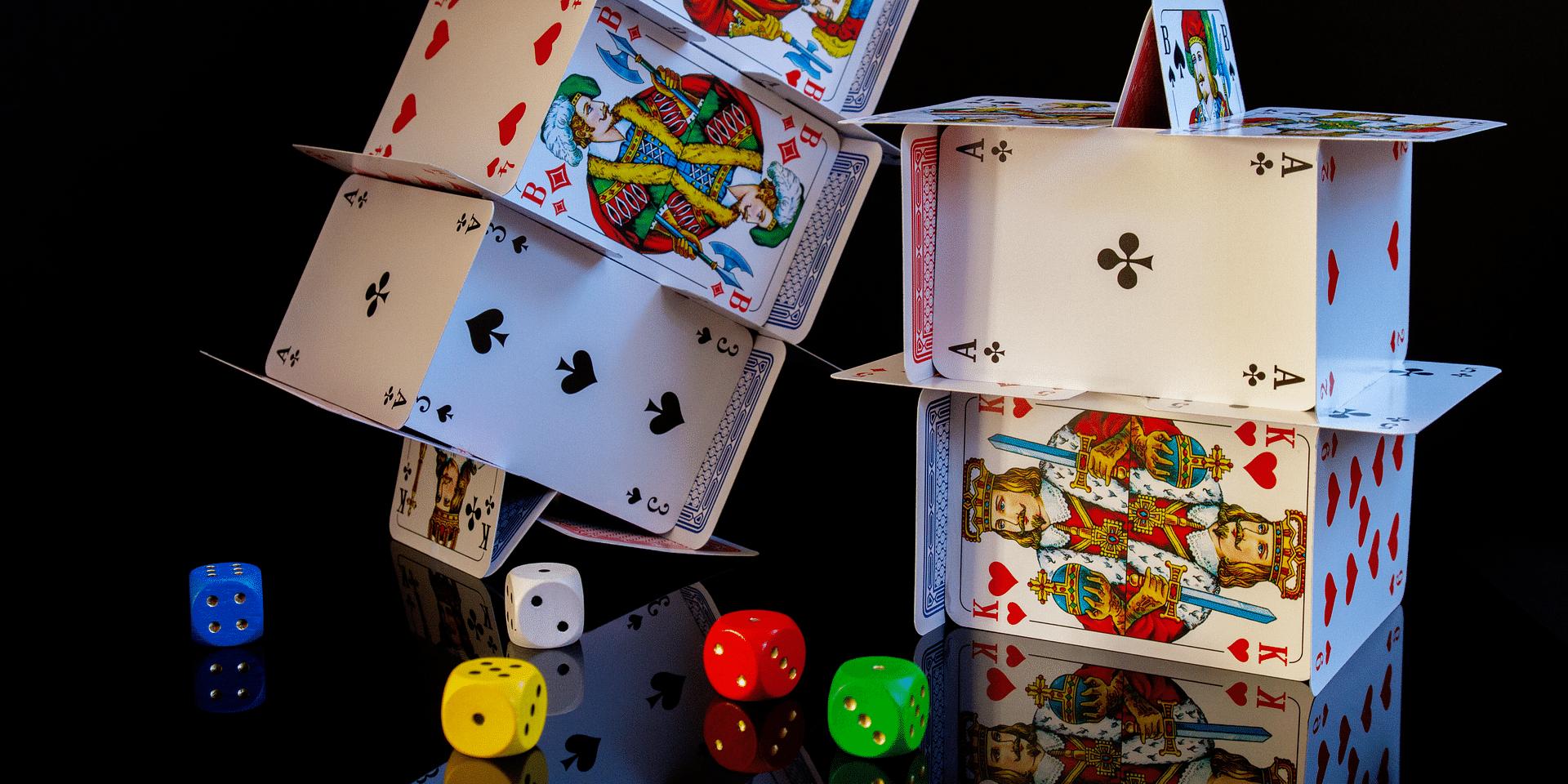 jogos de carta, jocuri de cărţi, jogos de cartas