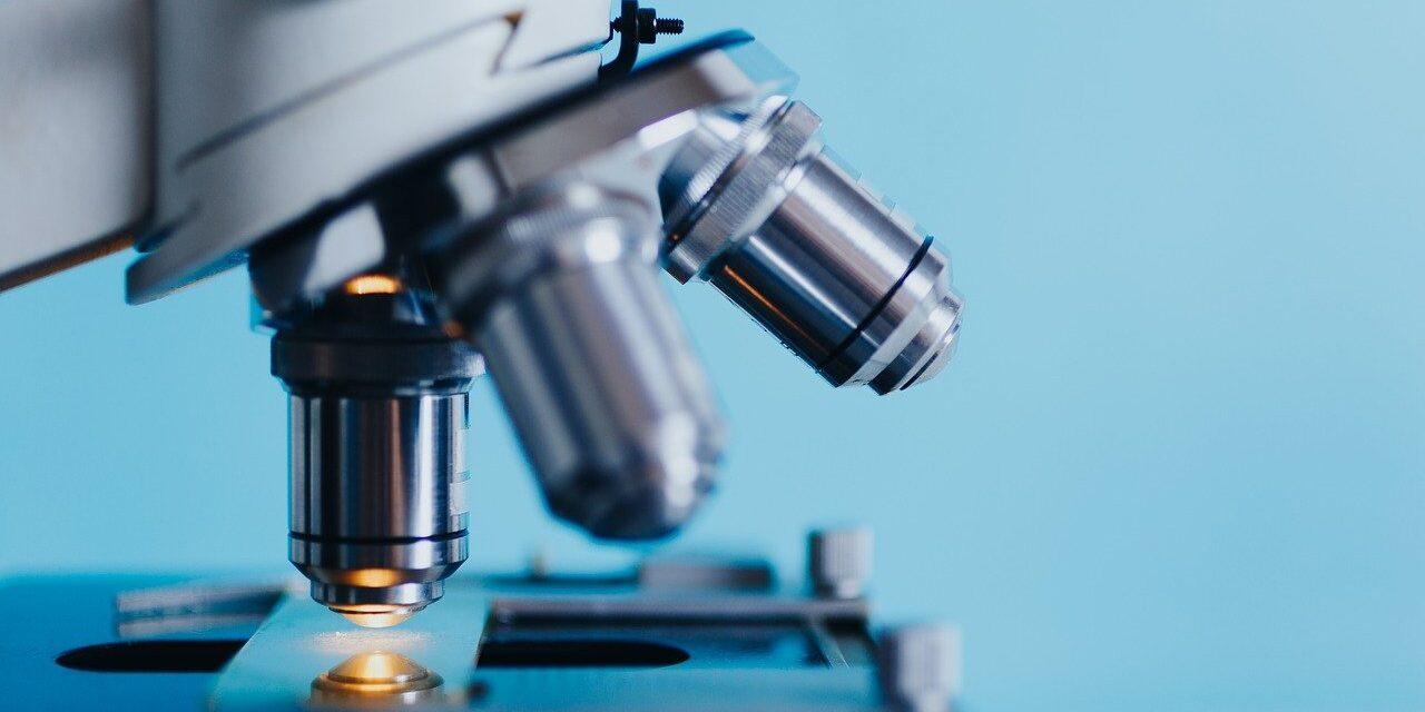 medicina, analysis, biochemistry, biologist