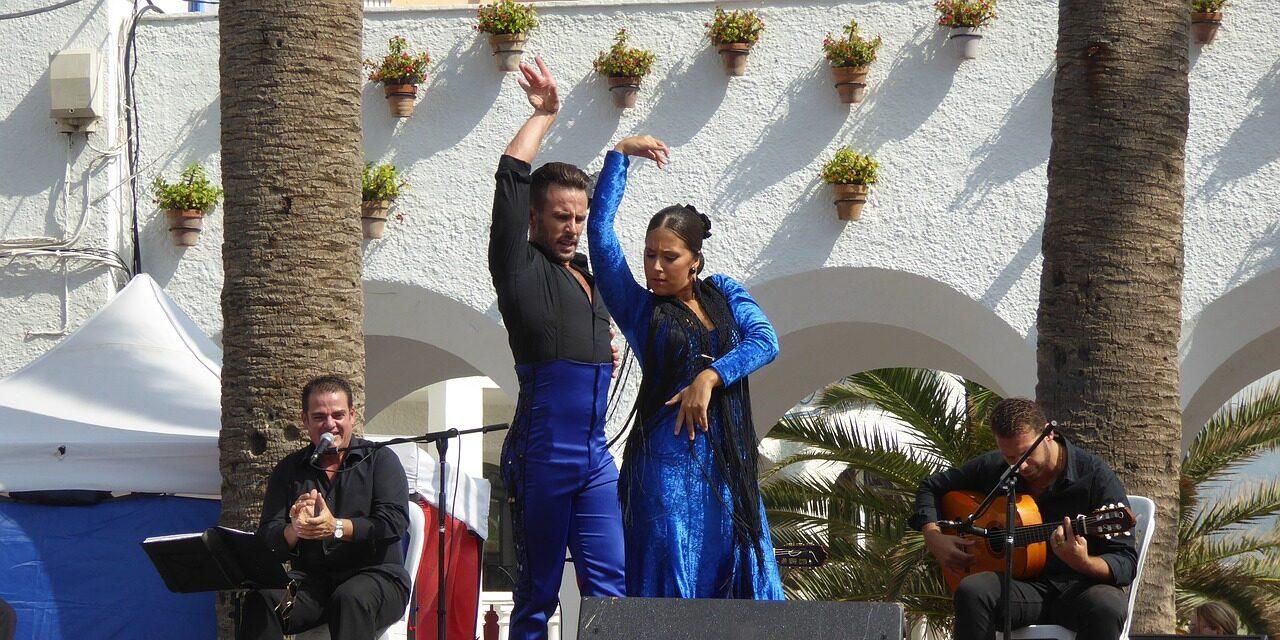 Spagna, Spania, España, obiceiuri spaniole, flamenco, dance, music, tradiciones