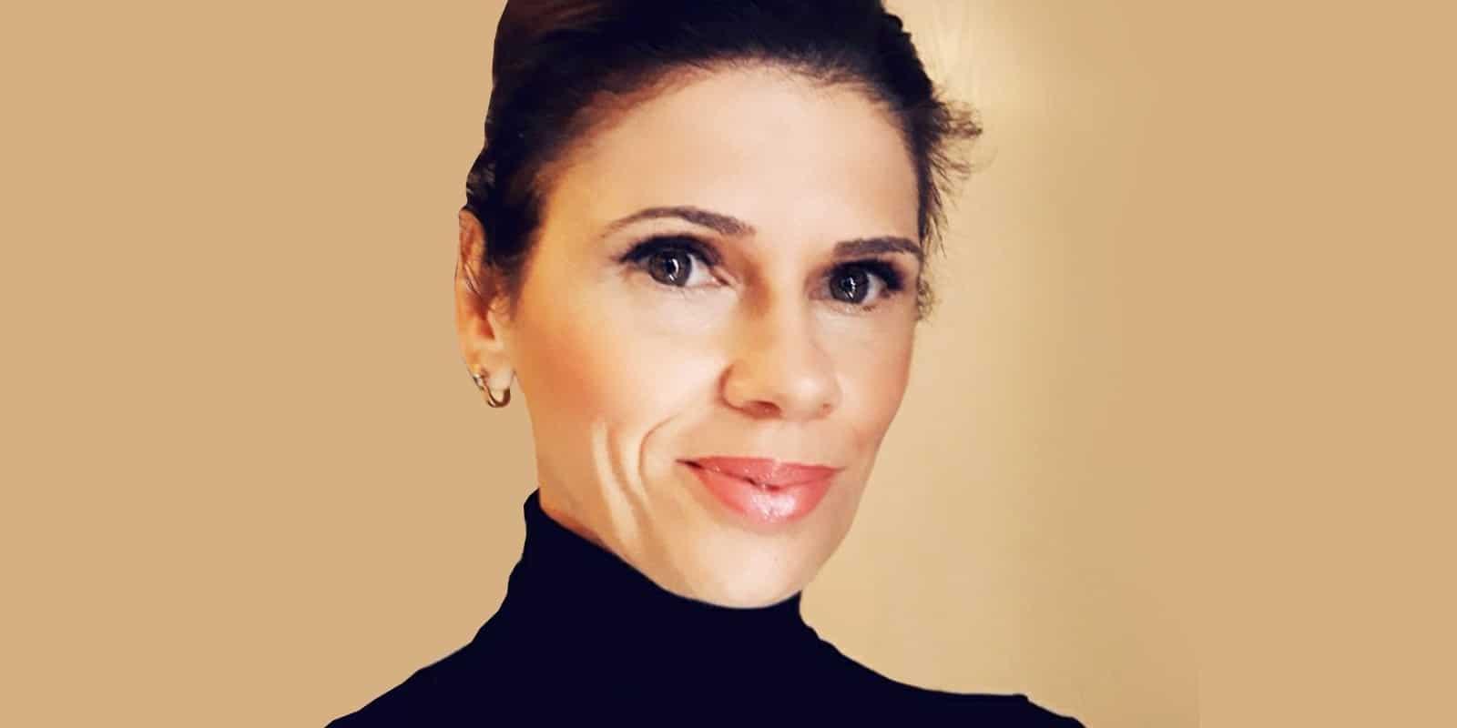 Mirela Stoican