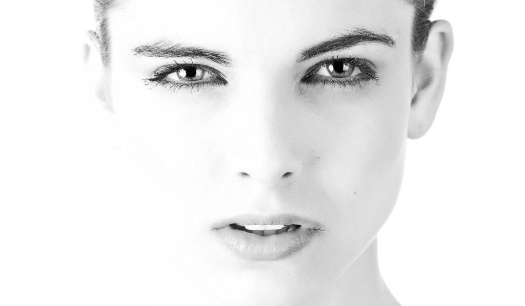femei, mujeres, model, face, beautiful