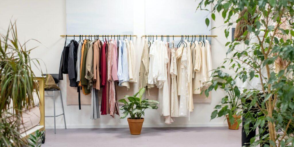 stiluri vestimentare, styles vestimentaires
