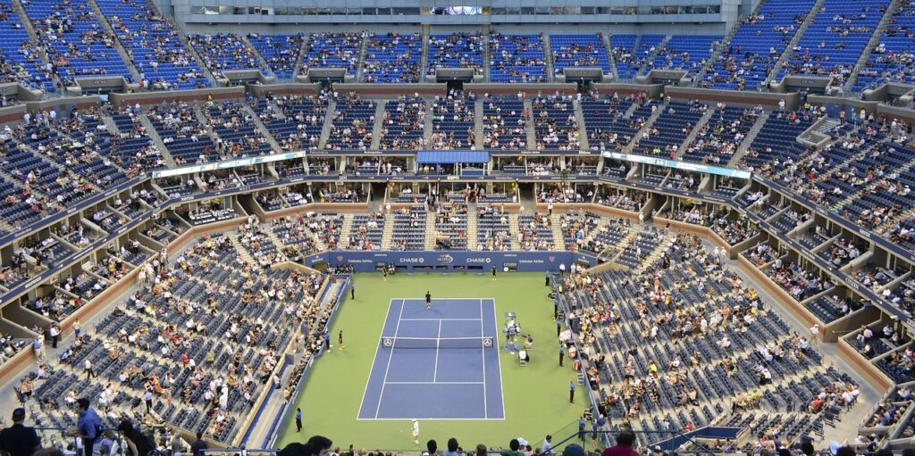 Ziua Mondială a Tenisului
