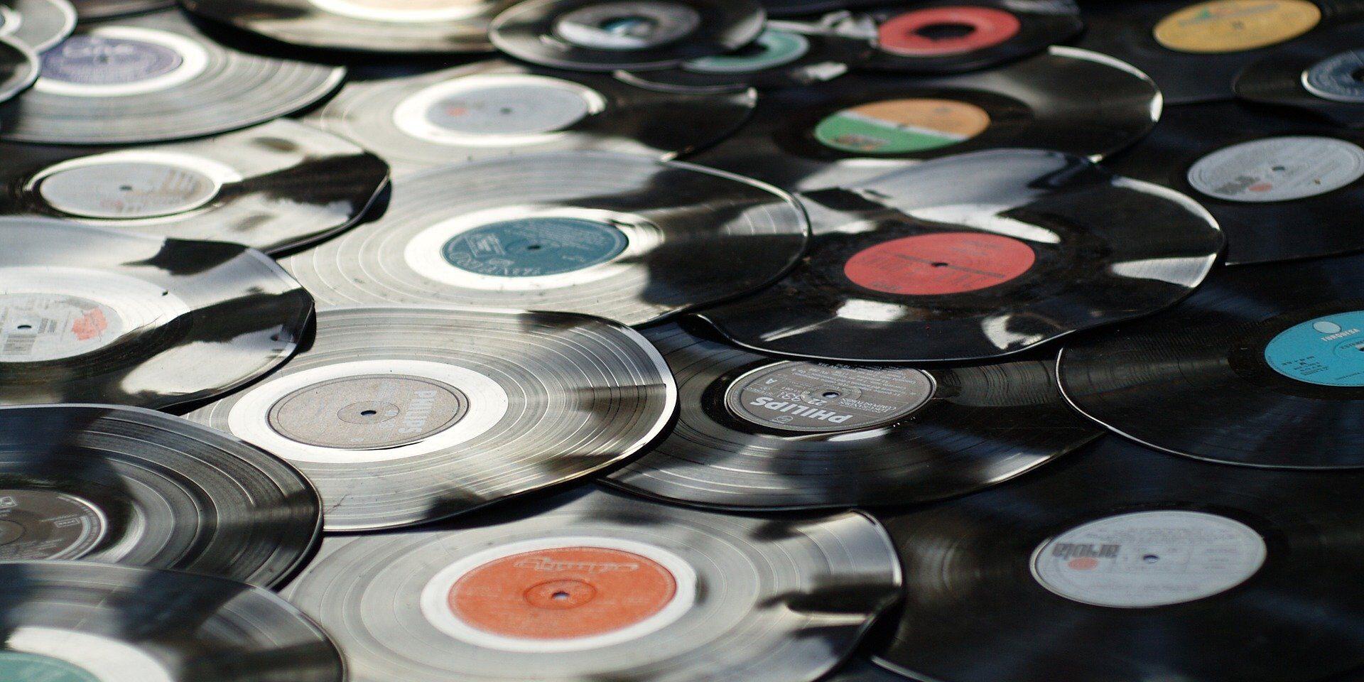 música, muzica