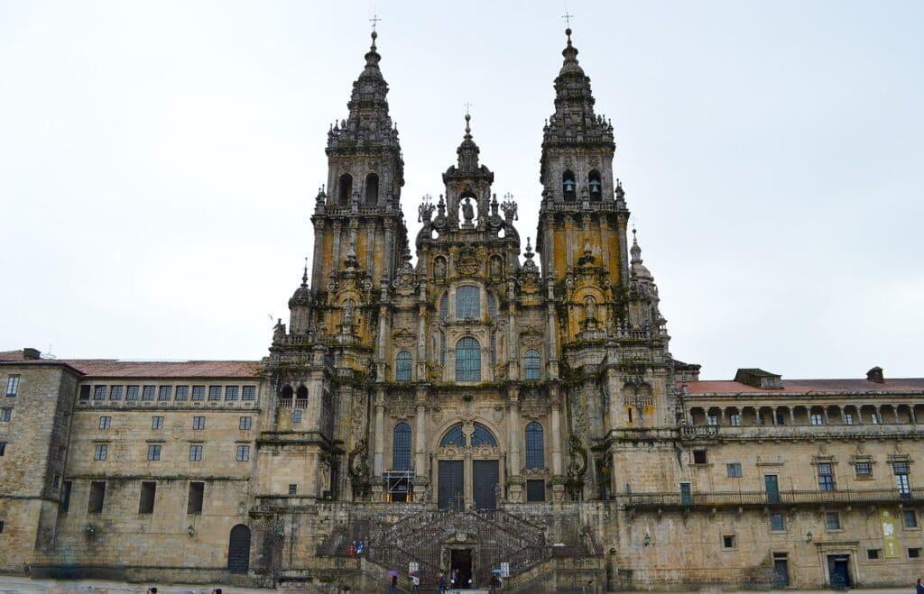 cathedral, santiago de compostela, spain-235228.jpg