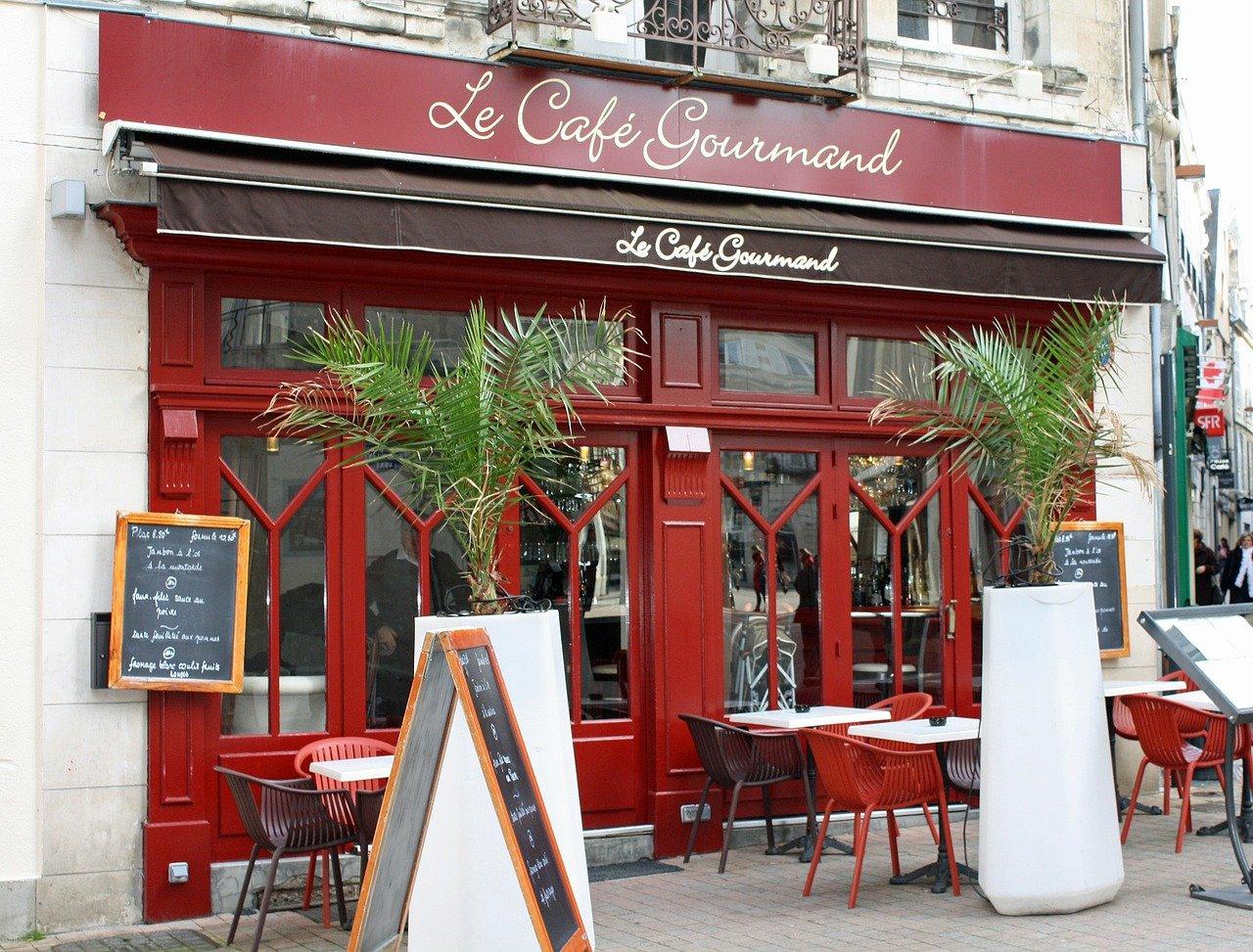 cafenele, cafe gourmande, french, café-258201.jpg