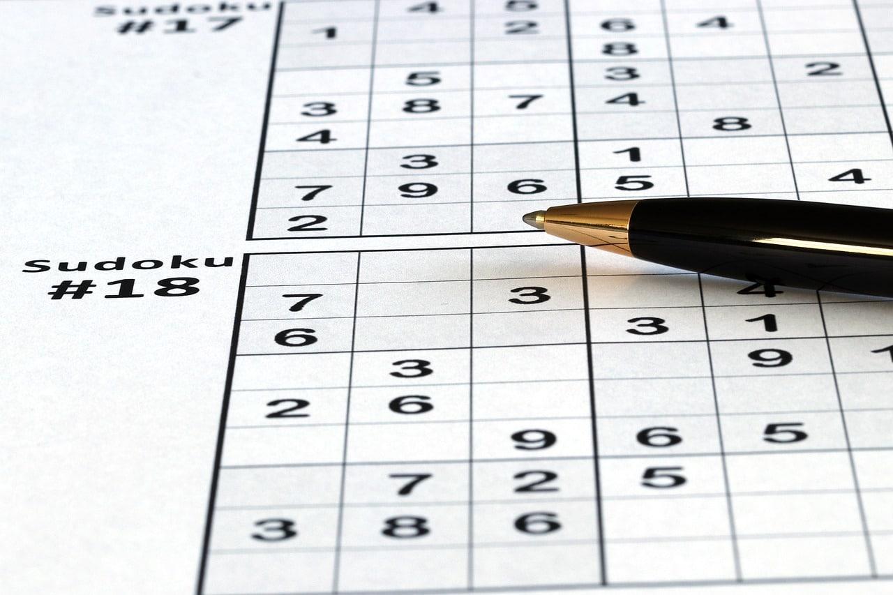 sudoku, puzzle, game-4455317.jpg