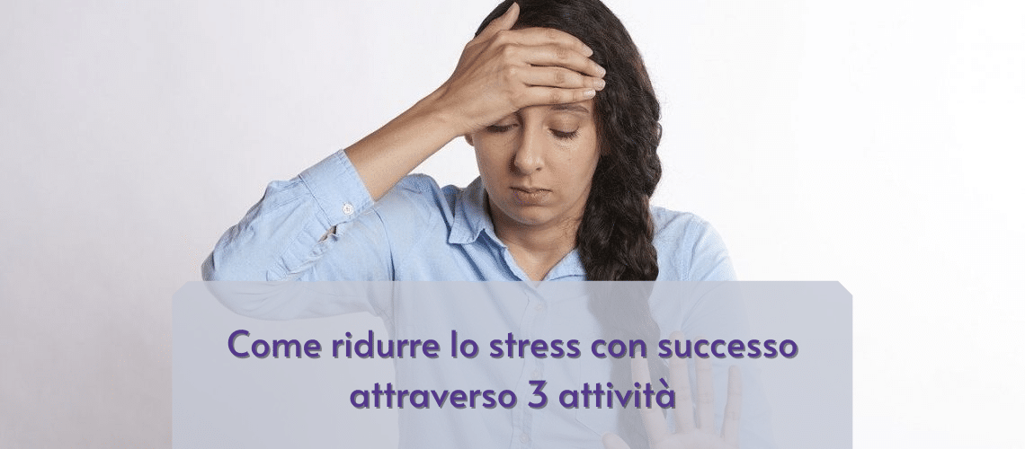 stres, stress