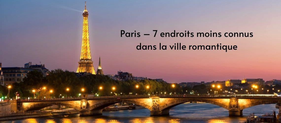 eiffel tower, paris, france-768501.jpg