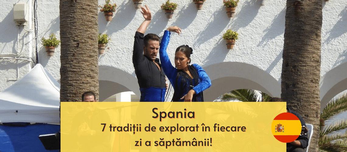 l'Espagne, Spagna, Spania, España, obiceiuri spaniole, flamenco, dance, music, tradiciones