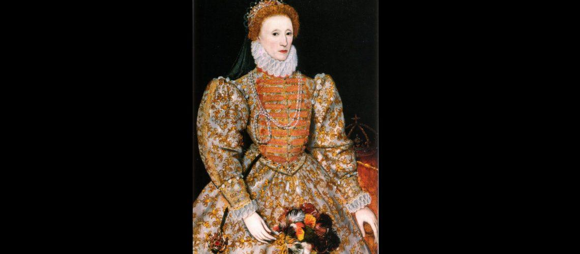 Isabel I, Elisabeta I, Élisabeth Ire
