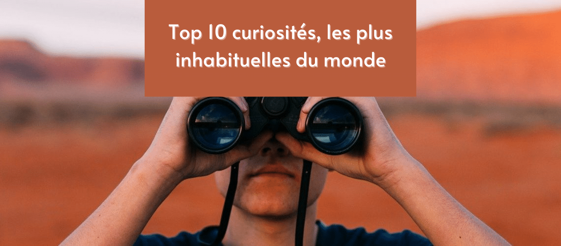 curiosités, binoculars, looking, man-1209011.jpg, curiosités