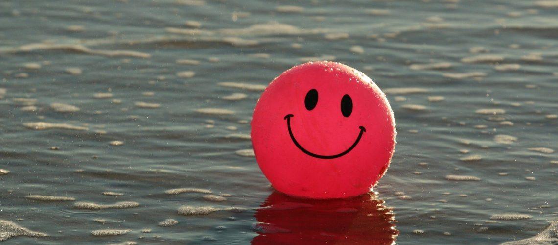 Fericirea, bonheur