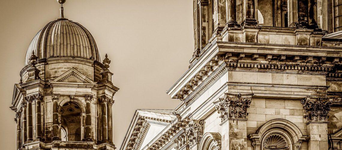 catedrale, cathédrales