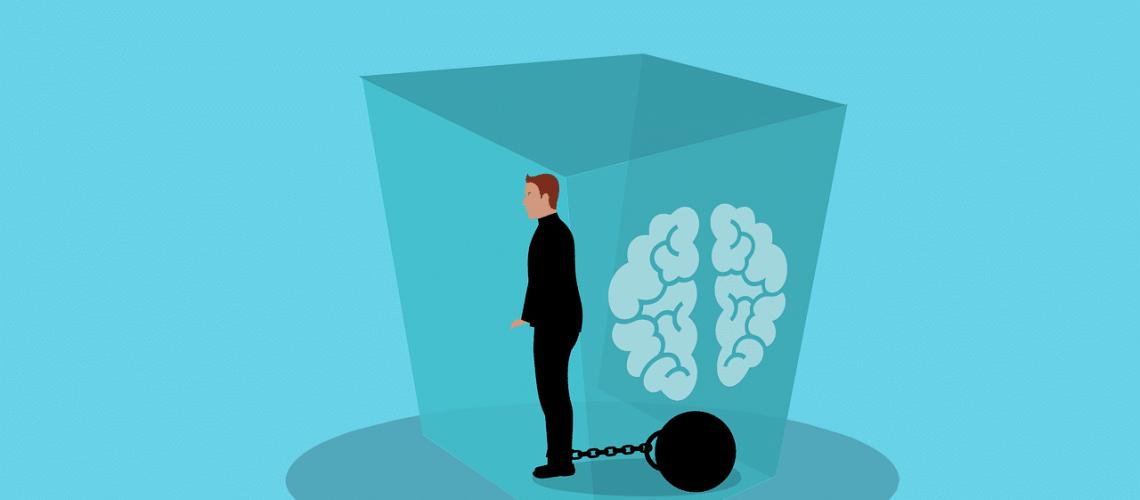 consultations psychologiques