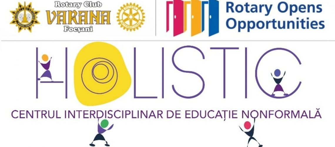 Rotary Club Varana Focșani