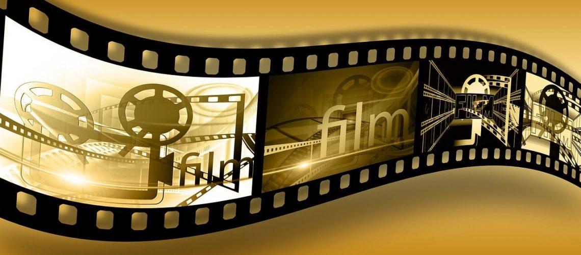 filme, 10 filme