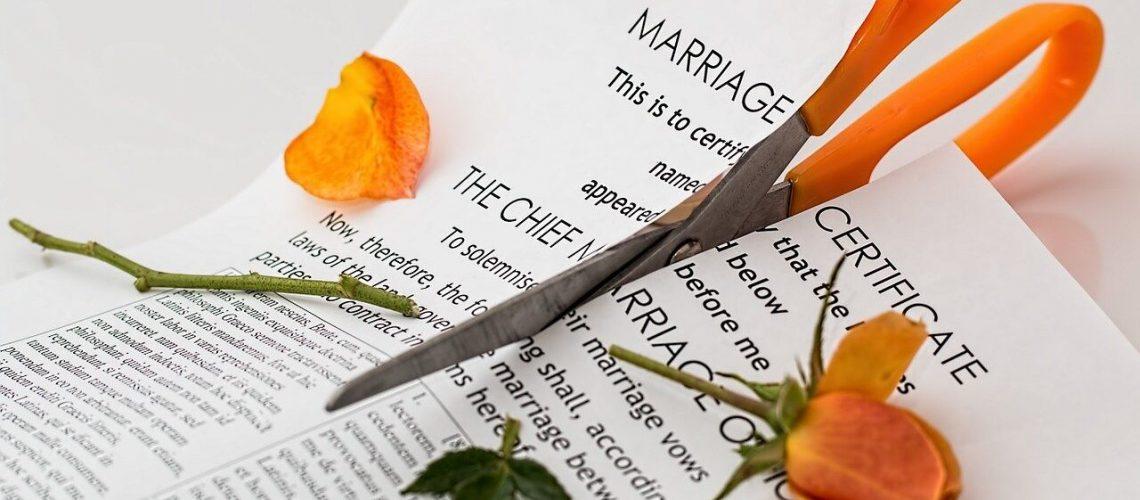 divorcio, divort, divorturi
