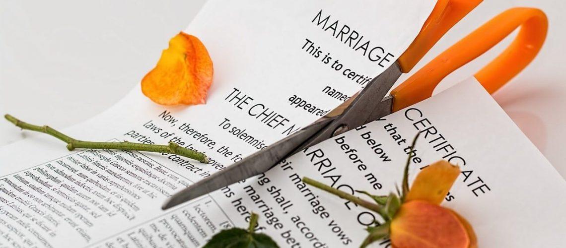 divorce, divort