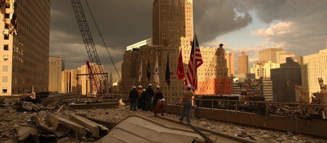 11 de setembro, 11 septembrie