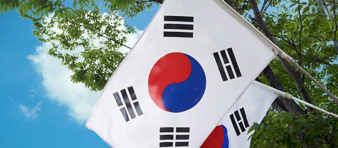 lingua coreana, idioma coreano