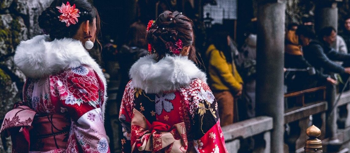japonia, kimono, girls, japan-4744625.jpg japon