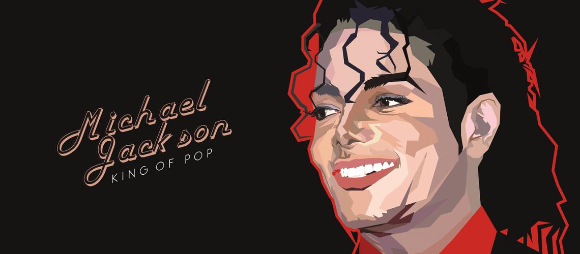 Michael Jackson, king, pop, singer-4619880.jpg