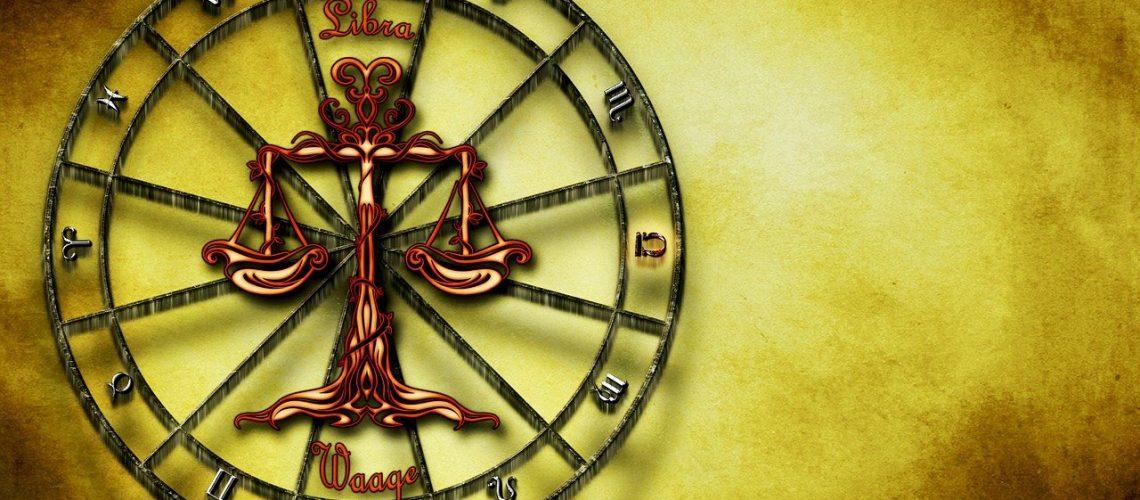 zodiaco, libra, star sign, horoscope-2691106.jpg