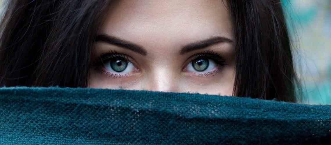 olhos, ojos, yeux
