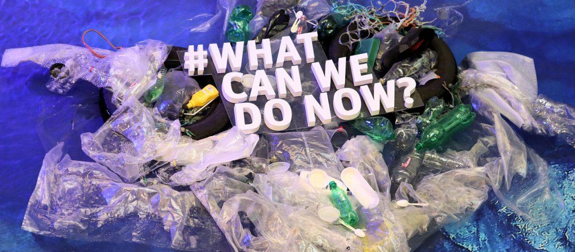 plastic, recycle, oceans-4675036.jpg