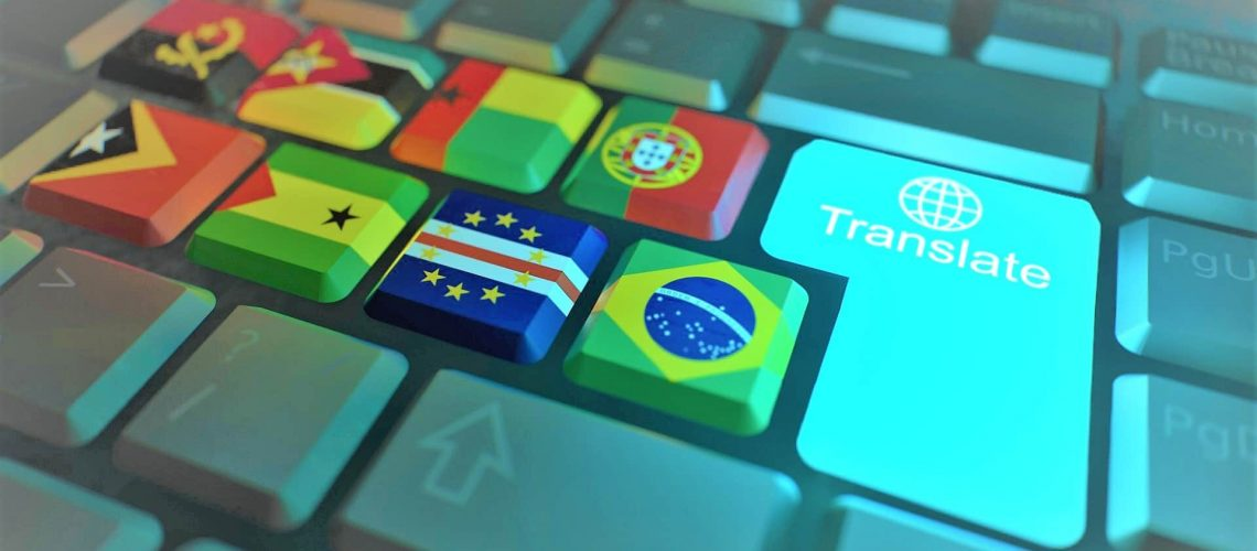 Dia da Lingua Portuguesa