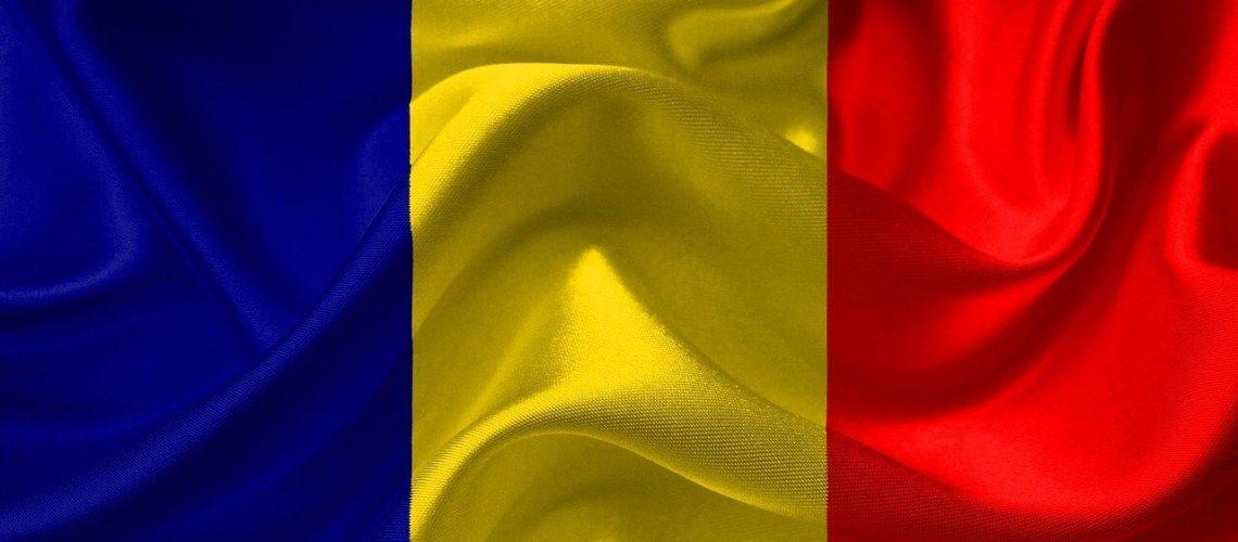 Ziua imnului, romania, flag, europe-1460575.jpg