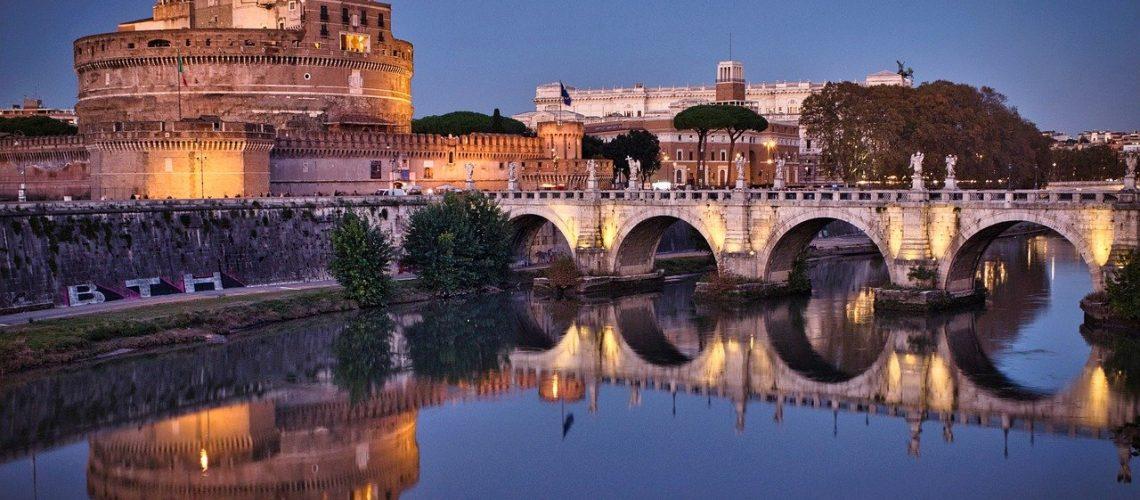 roma, rome, landmark, italy-6207755.jpg