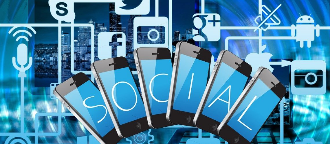 internet, social, social media, communication-3064515.jpg