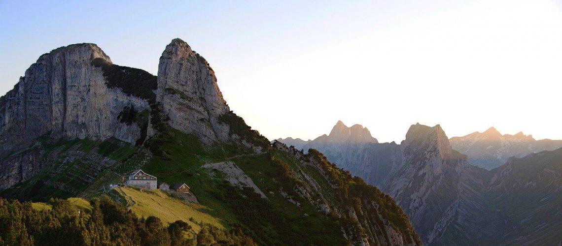 suisse, Elvetia, Suiza