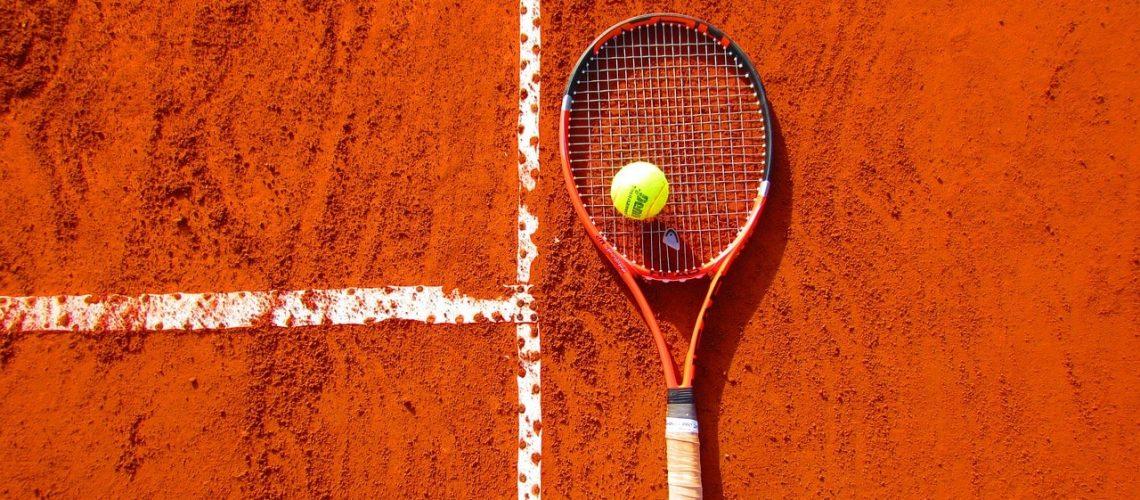 copa davis, tennis, sport, tennis ball