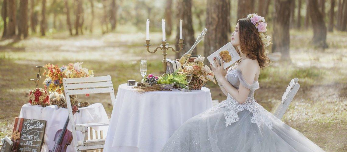 día de la boda, wedding, bride, asia, boda