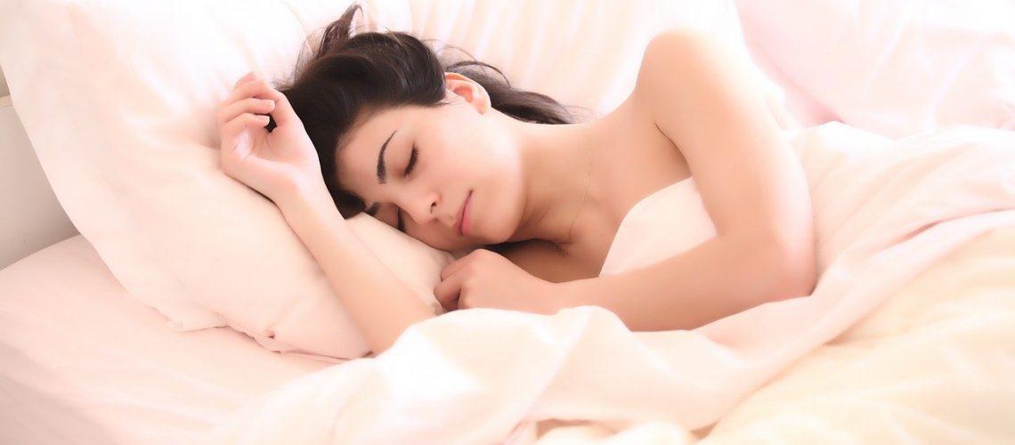 Dia Mundial do Sono, Día Mundial del Sueño, woman, asleep, girl